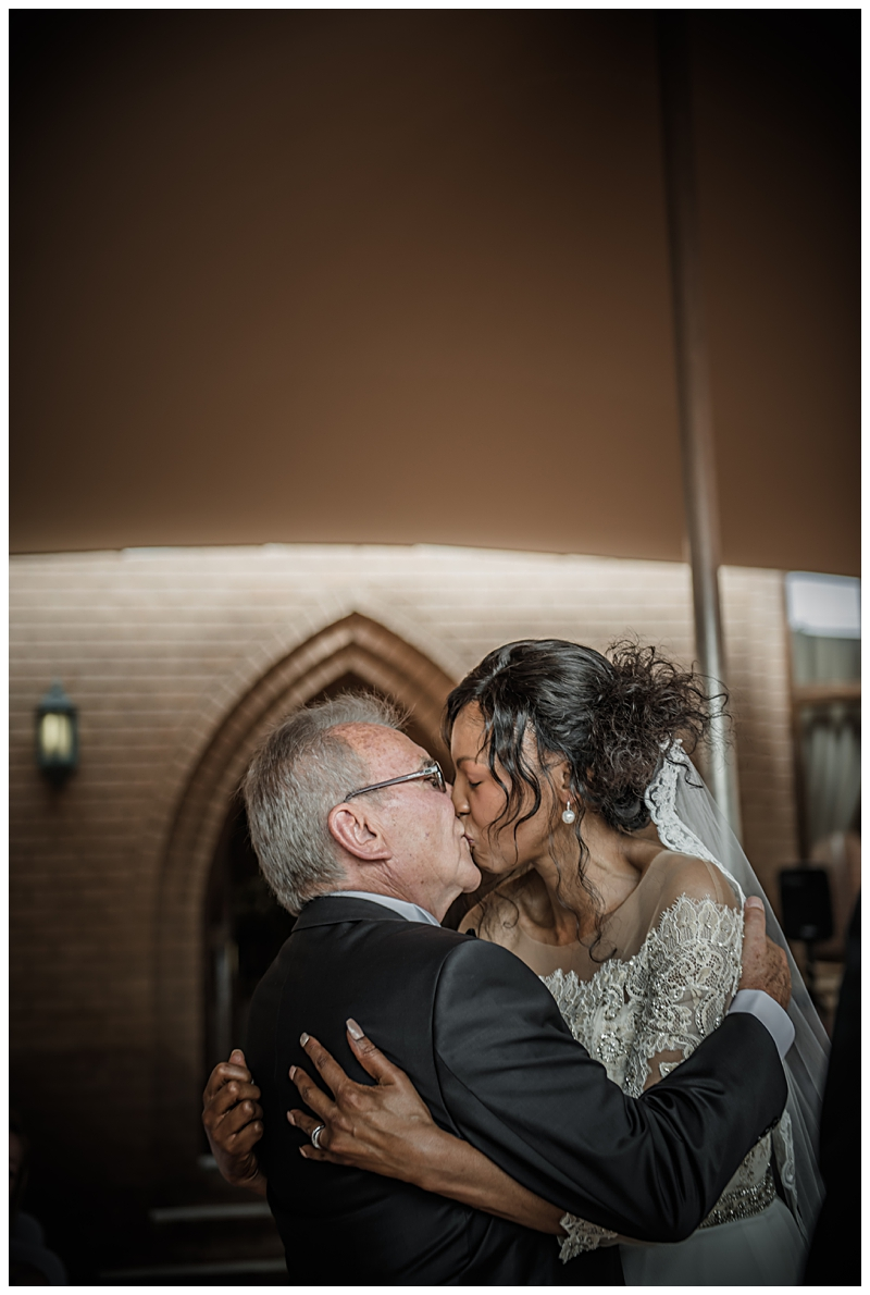 Best wedding photographer - AlexanderSmith_2170.jpg