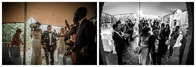 Best wedding photographer - AlexanderSmith_2171.jpg