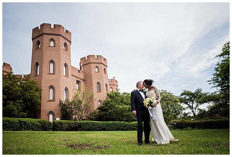 Best wedding photographer - AlexanderSmith_2172.jpg