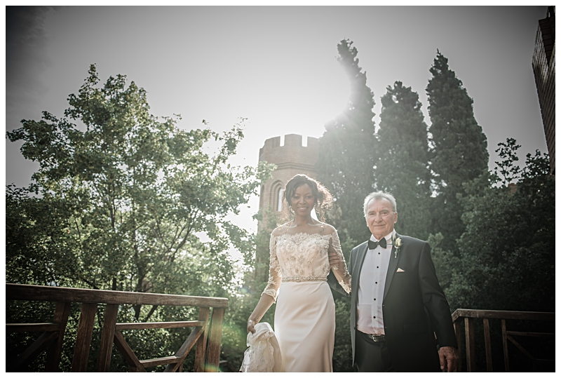 Best wedding photographer - AlexanderSmith_2177.jpg