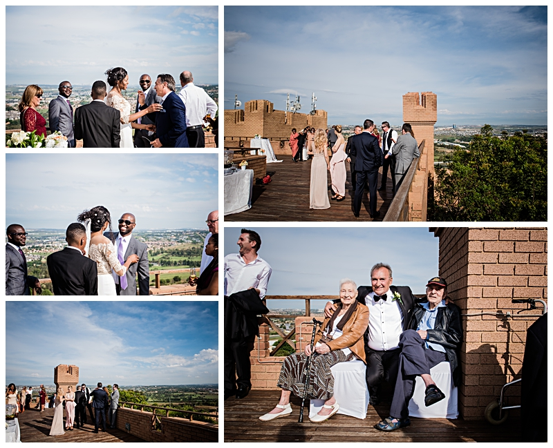 Best wedding photographer - AlexanderSmith_2178.jpg