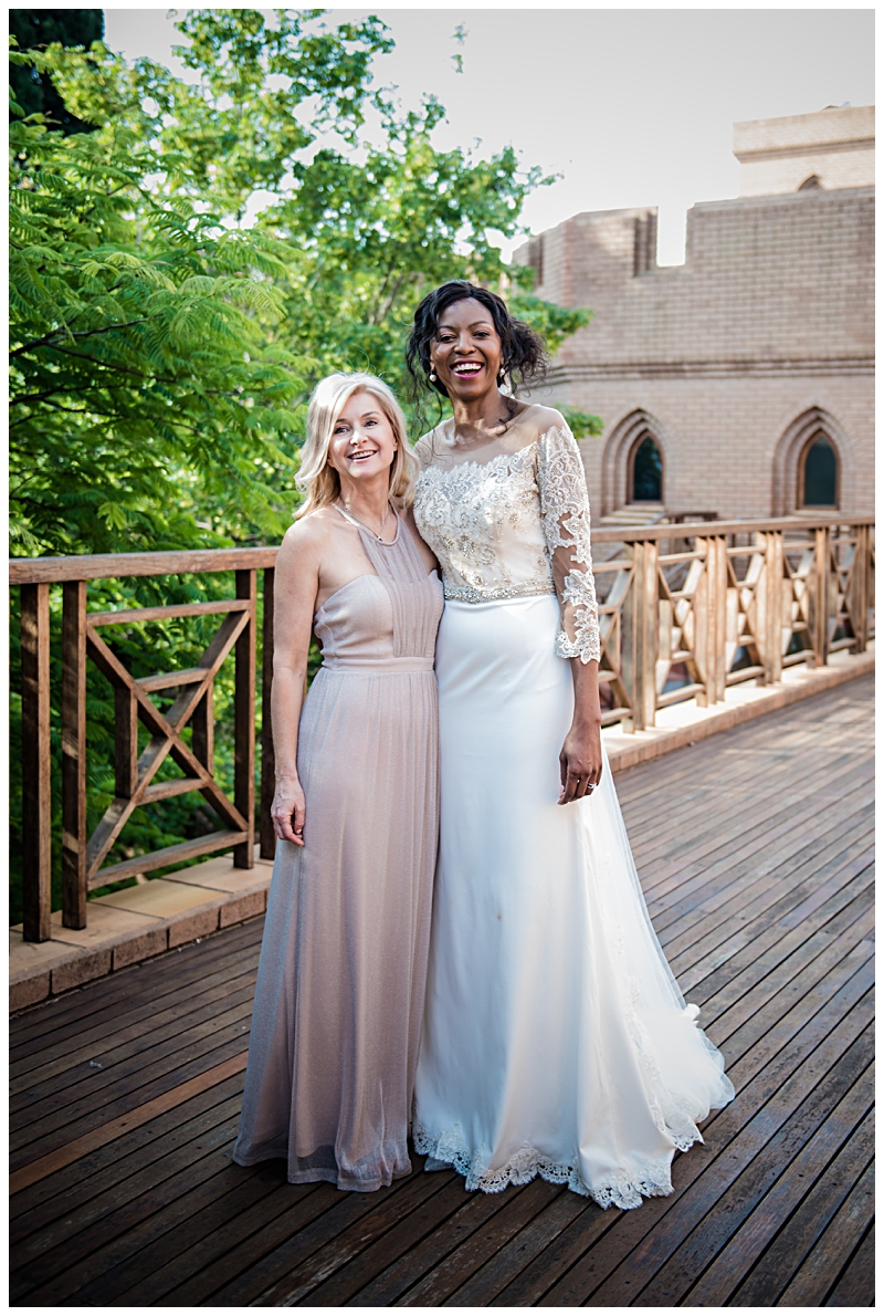 Best wedding photographer - AlexanderSmith_2184.jpg