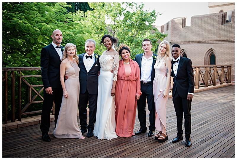 Best wedding photographer - AlexanderSmith_2185.jpg