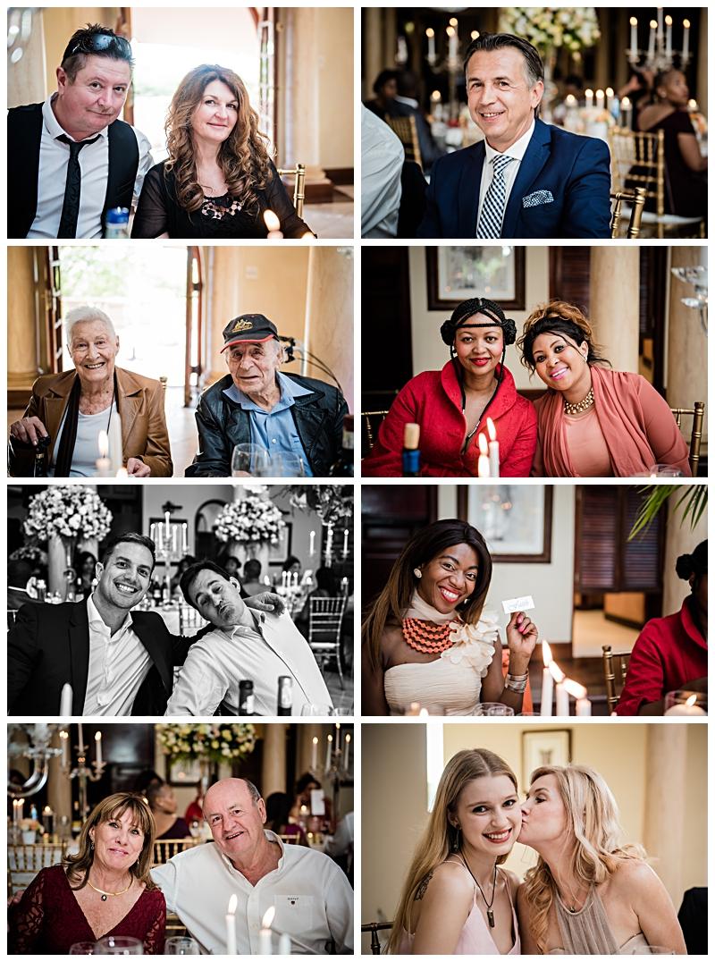 Best wedding photographer - AlexanderSmith_2188.jpg