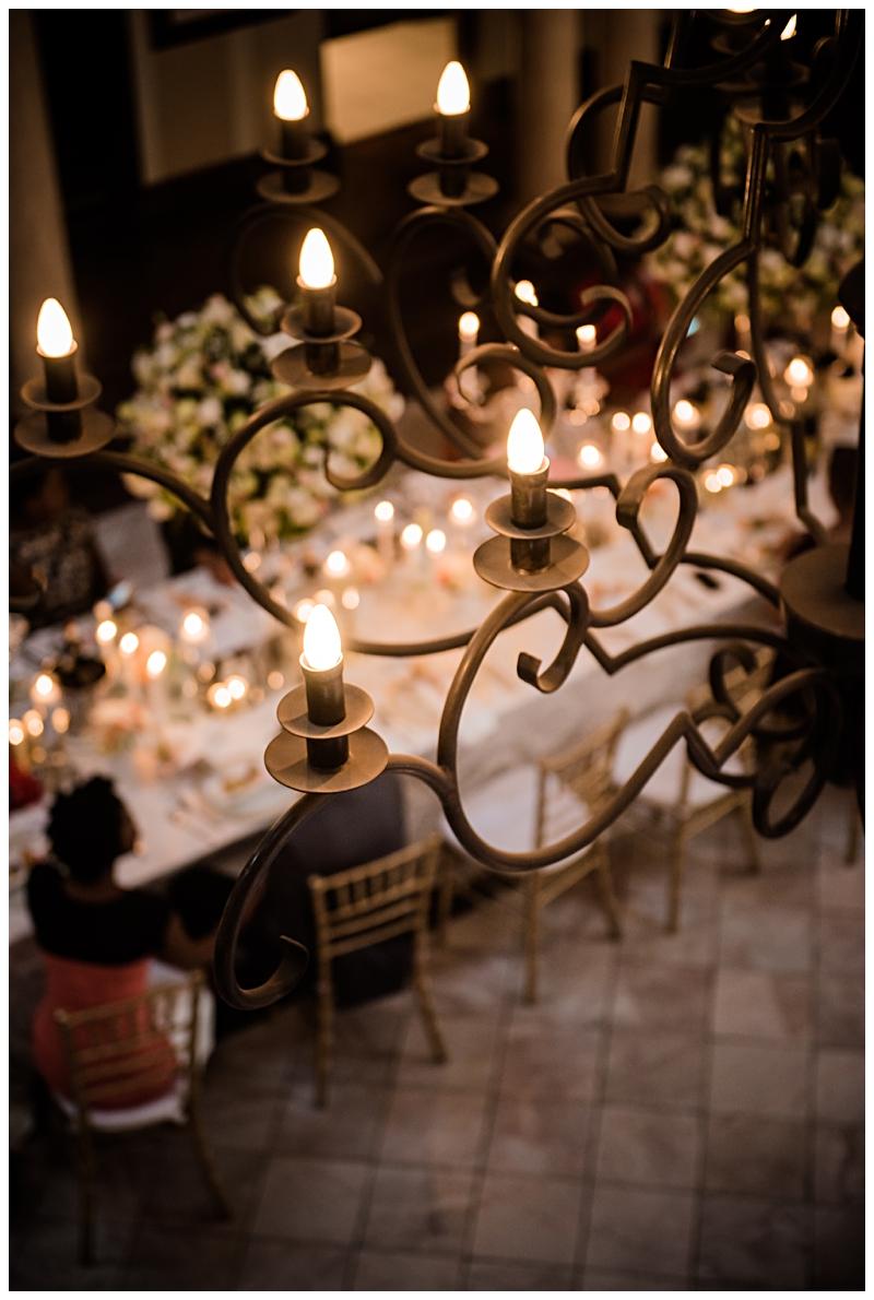 Best wedding photographer - AlexanderSmith_2189.jpg