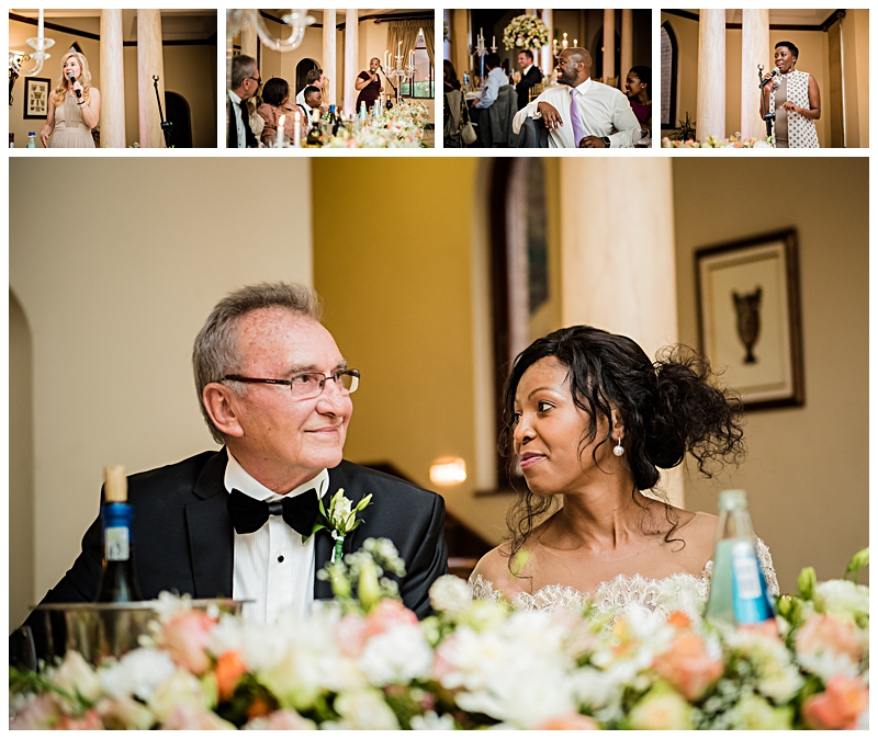 Best wedding photographer - AlexanderSmith_2190.jpg