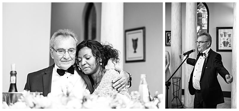 Best wedding photographer - AlexanderSmith_2192.jpg