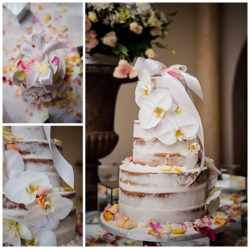 Best wedding photographer - AlexanderSmith_2193.jpg