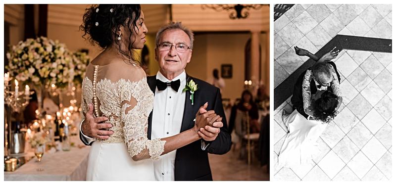 Best wedding photographer - AlexanderSmith_2197.jpg