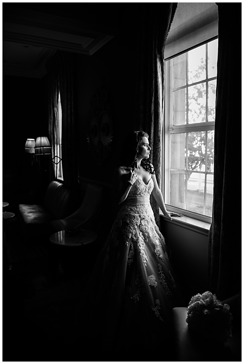 Best wedding photographer - AlexanderSmith_2242.jpg