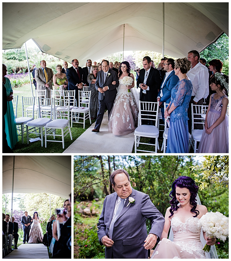 Best wedding photographer - AlexanderSmith_2254.jpg