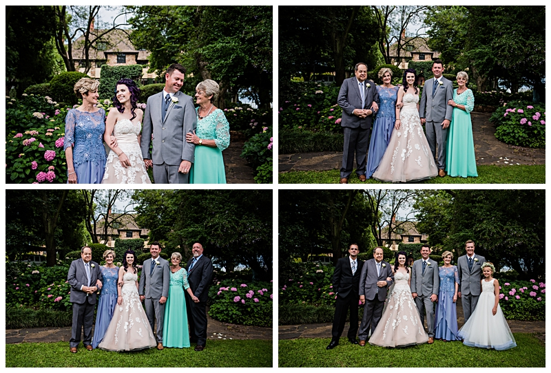 Best wedding photographer - AlexanderSmith_2264.jpg