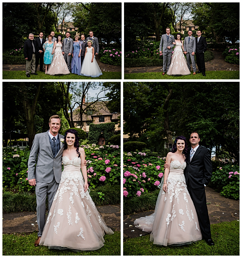 Best wedding photographer - AlexanderSmith_2265.jpg