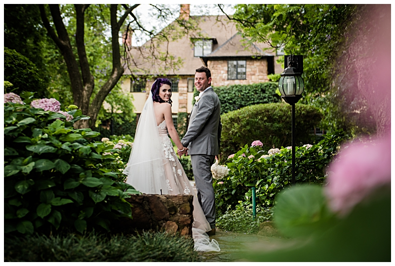 Best wedding photographer - AlexanderSmith_2275.jpg