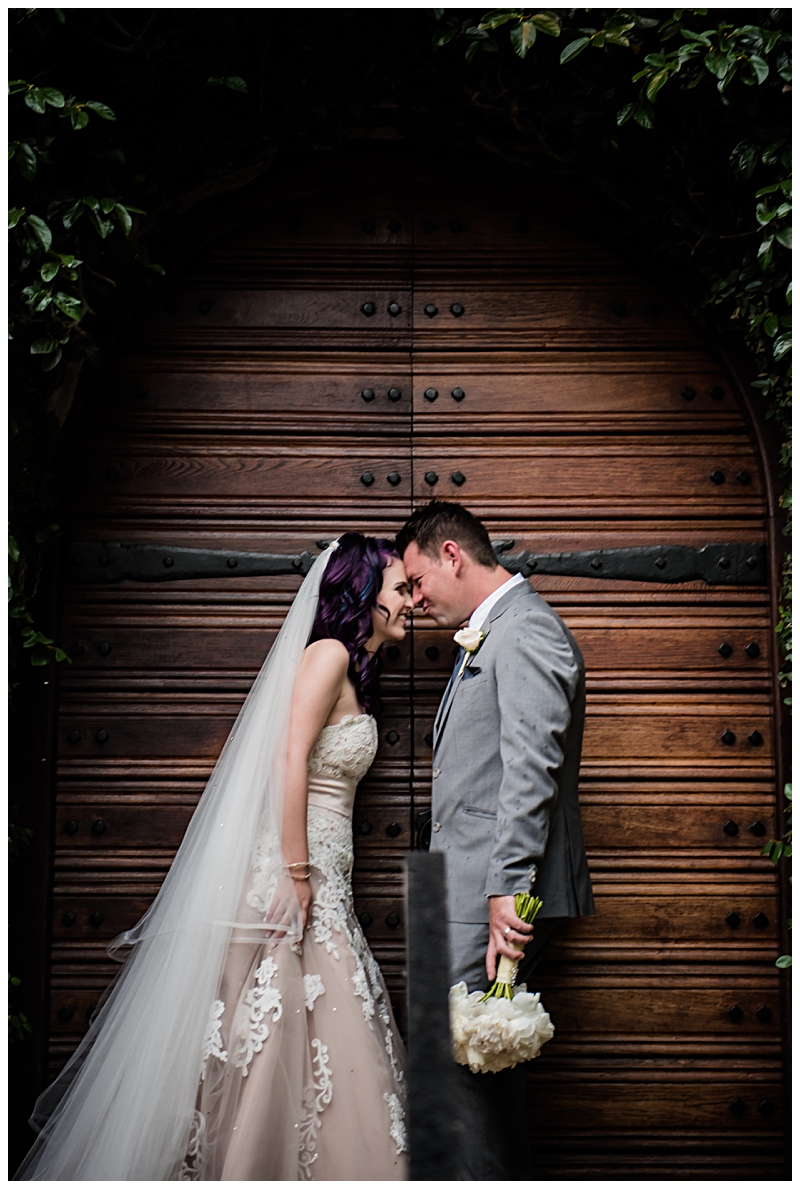 Best wedding photographer - AlexanderSmith_2276.jpg