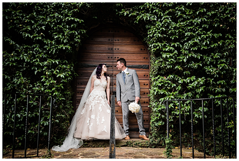 Best wedding photographer - AlexanderSmith_2278.jpg