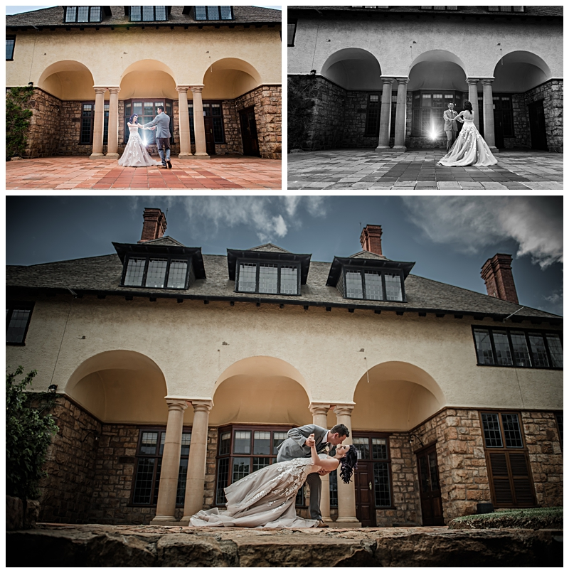 Best wedding photographer - AlexanderSmith_2283.jpg