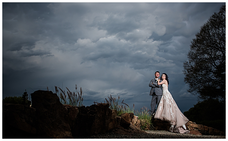Best wedding photographer - AlexanderSmith_2284.jpg
