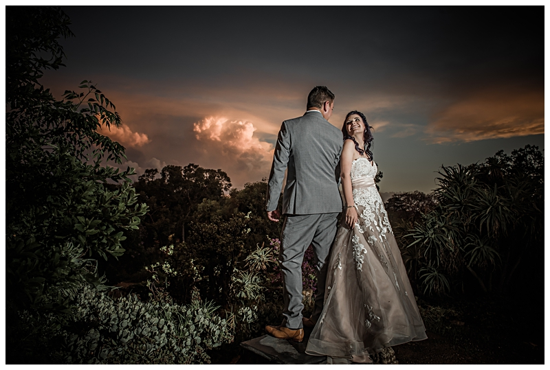 Best wedding photographer - AlexanderSmith_2297.jpg
