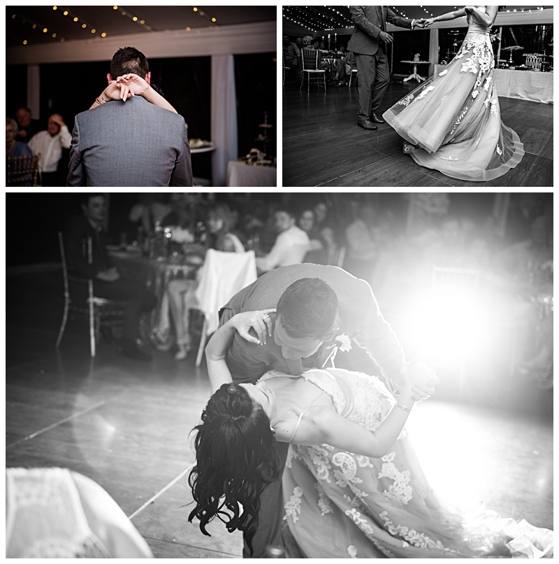 Best wedding photographer - AlexanderSmith_2308.jpg
