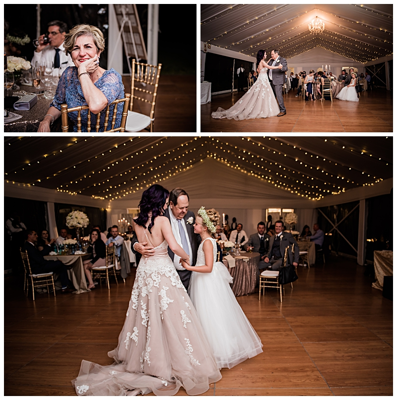 Best wedding photographer - AlexanderSmith_2309.jpg