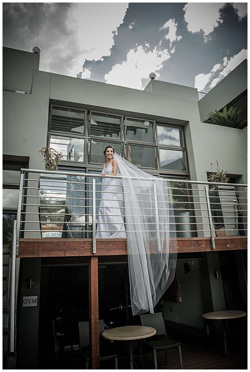 Best wedding photographer - AlexanderSmith_2380.jpg