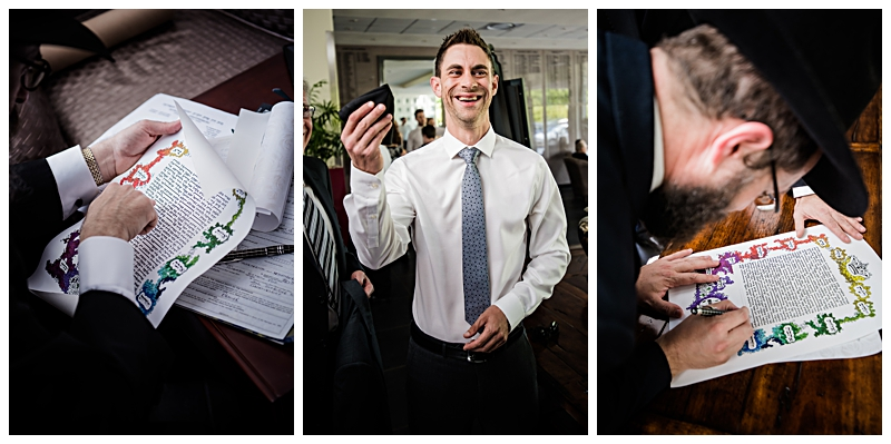 Best wedding photographer - AlexanderSmith_2381.jpg