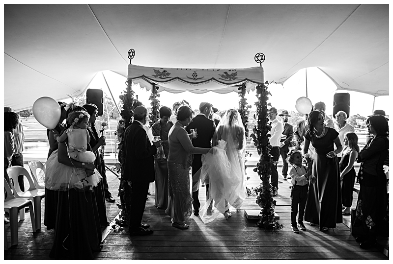 Best wedding photographer - AlexanderSmith_2393.jpg