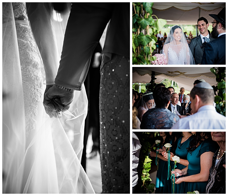 Best wedding photographer - AlexanderSmith_2403.jpg