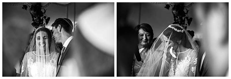 Best wedding photographer - AlexanderSmith_2404.jpg