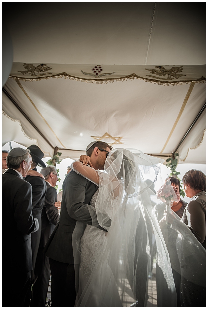 Best wedding photographer - AlexanderSmith_2407.jpg