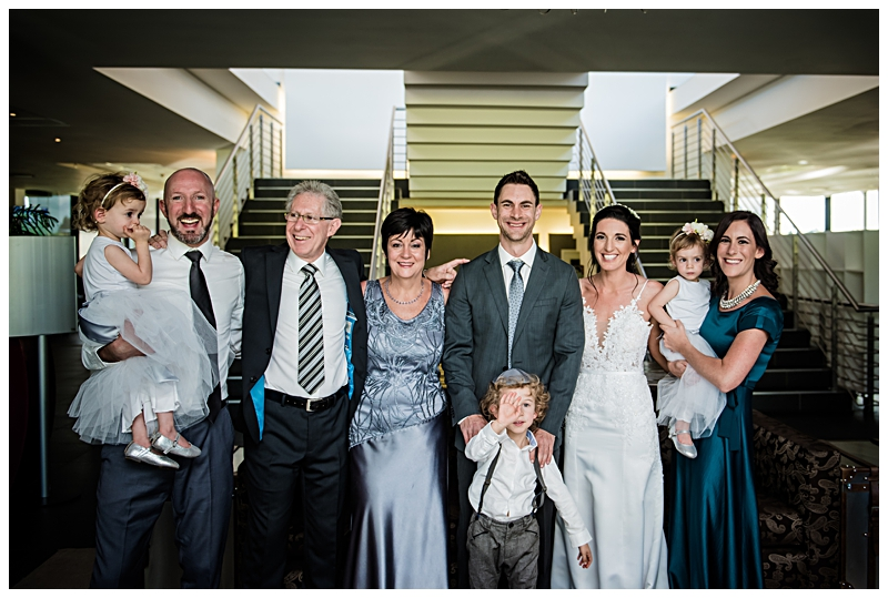 Best wedding photographer - AlexanderSmith_2411.jpg