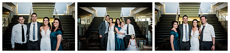Best wedding photographer - AlexanderSmith_2419.jpg