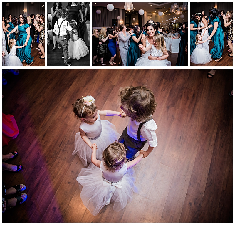 Best wedding photographer - AlexanderSmith_2449.jpg
