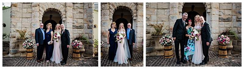 Best wedding photographer - AlexanderSmith_2515.jpg