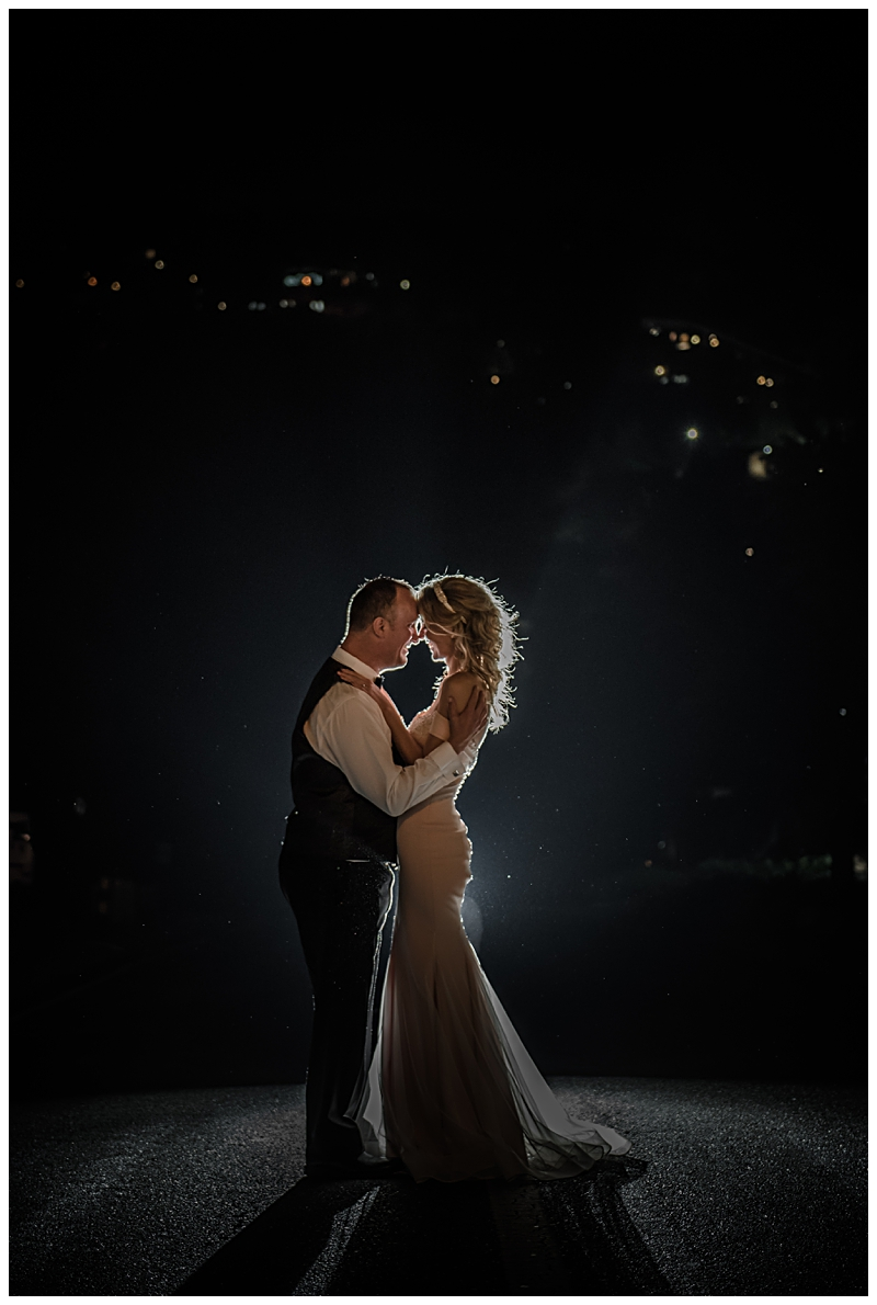 Best wedding photographer - AlexanderSmith_2569.jpg