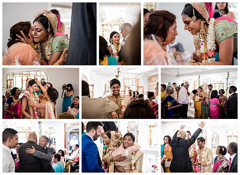 Best wedding photographer - AlexanderSmith_2608.jpg