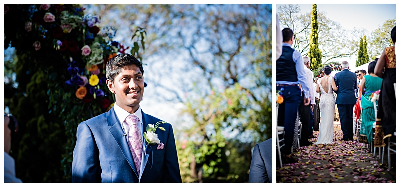 Best wedding photographer - AlexanderSmith_2651.jpg