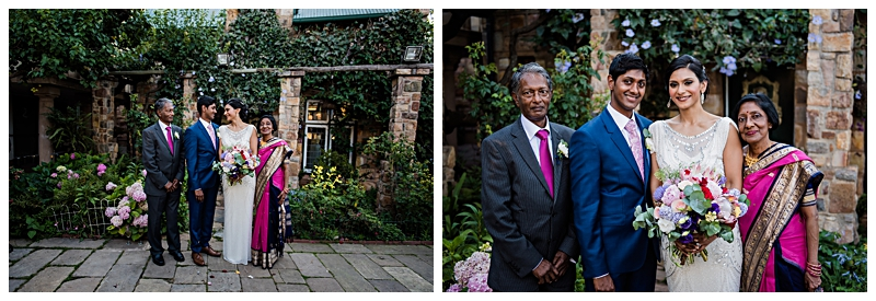 Best wedding photographer - AlexanderSmith_2671.jpg