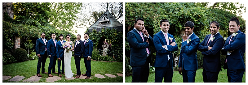 Best wedding photographer - AlexanderSmith_2683.jpg