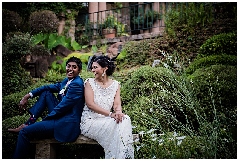 Best wedding photographer - AlexanderSmith_2688.jpg