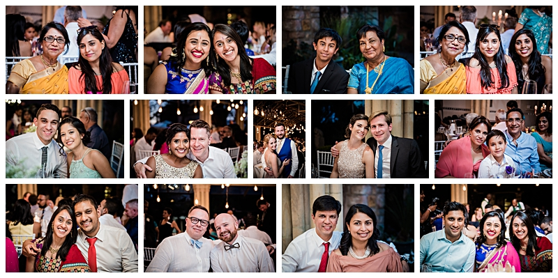 Best wedding photographer - AlexanderSmith_2704.jpg