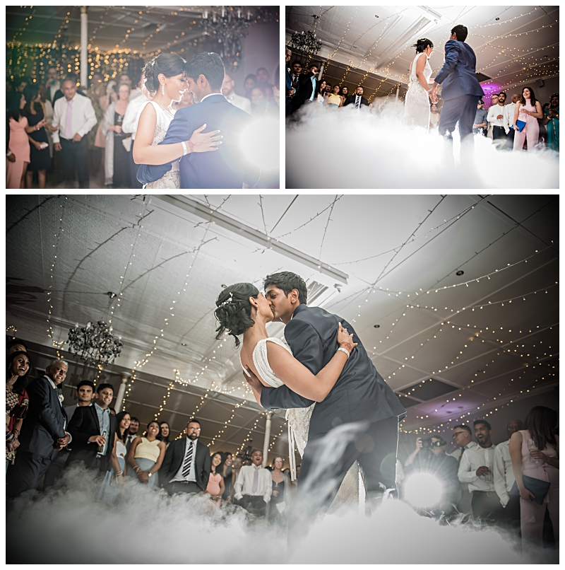 Best wedding photographer - AlexanderSmith_2713.jpg