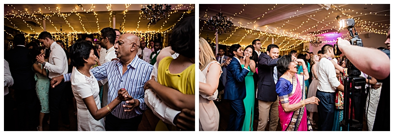 Best wedding photographer - AlexanderSmith_2715.jpg