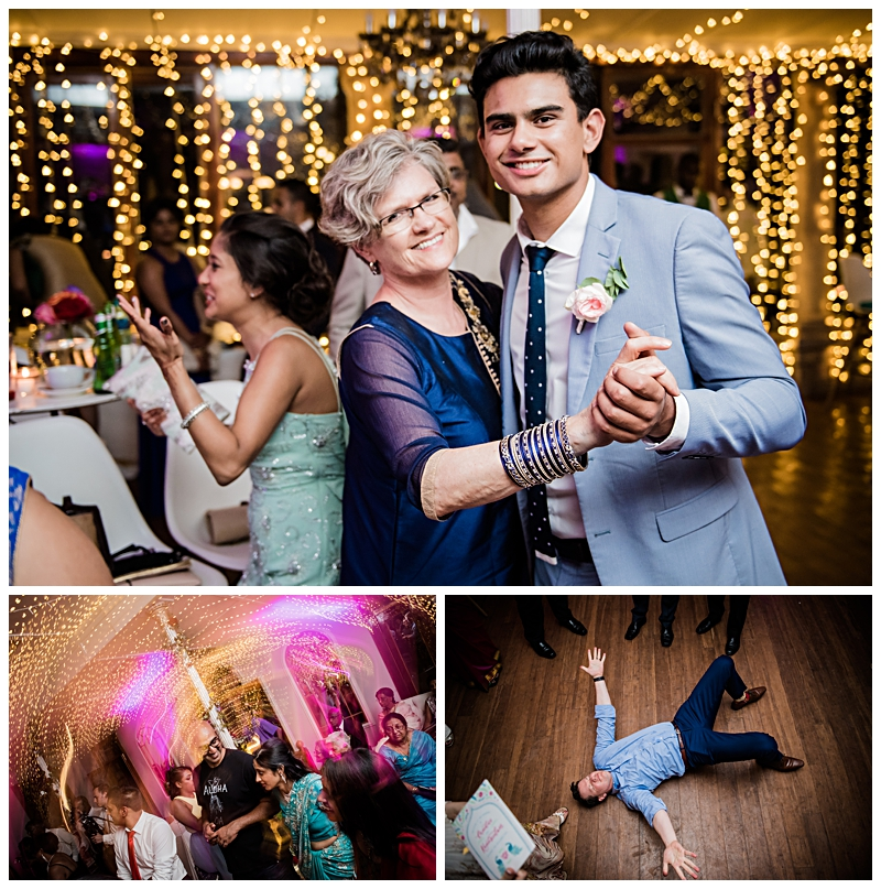 Best wedding photographer - AlexanderSmith_2716.jpg