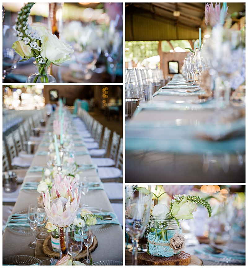 Best wedding photographer - AlexanderSmith_2752.jpg