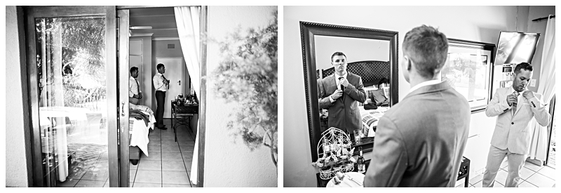 Best wedding photographer - AlexanderSmith_2754.jpg