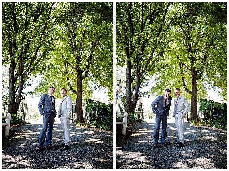 Best wedding photographer - AlexanderSmith_2759.jpg