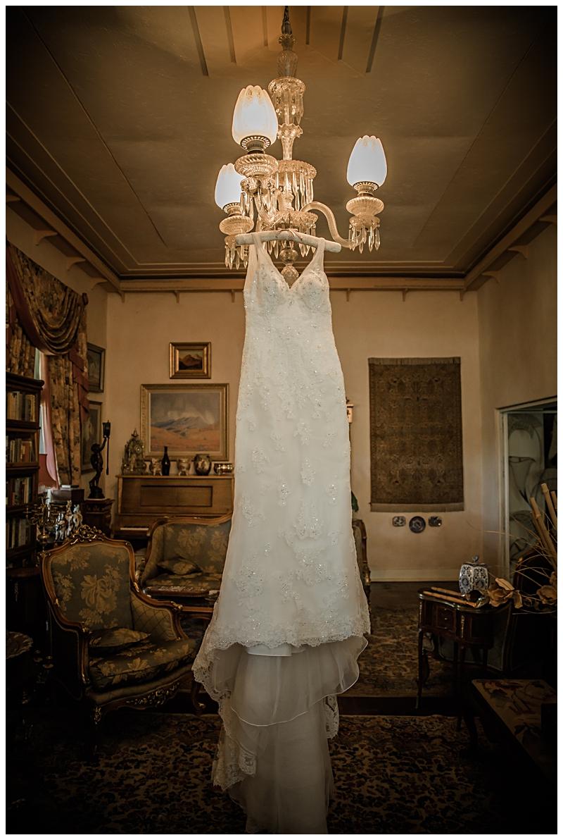 Best wedding photographer - AlexanderSmith_2760.jpg