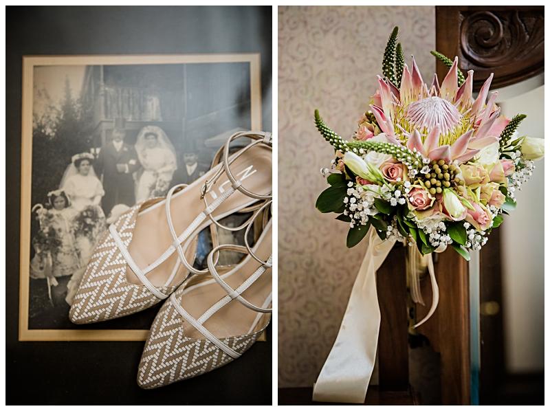 Best wedding photographer - AlexanderSmith_2761.jpg